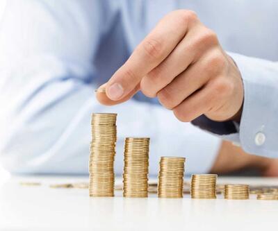 2016'da BES için 12.8 milyar lira ödendi