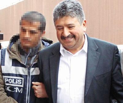 Boydakların yargılandığı FETÖ davasında savcı 3 tahliye talep etti