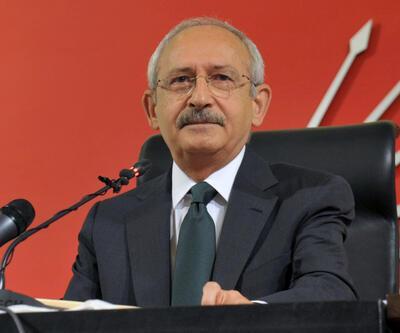 Kılıçdaroğlu'ndan Gaziantep açıklaması: Ciddi istihbarat zafiyeti var