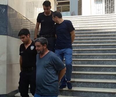 Mümtazer Türköne: Pişmanım, darbeciler idam edilsin