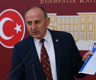 'Islak imza'ya 15 tutuklama talebi