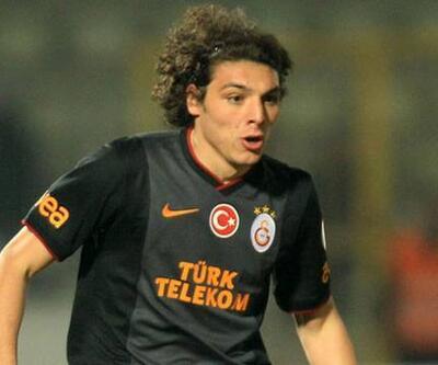 Fenerbahçe, Galatasaray ve Beşiktaş'ın transfer fiyaskoları