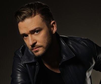 Justin Timberlake eşinin görüntülenmesini istemedi!