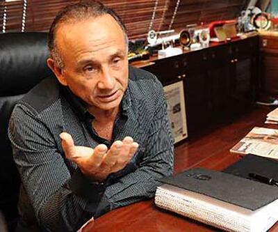 İhsan Kalkavan, Aziz Yıldırım'ın söylediklerini Fethullah Gülen'e taşımış
