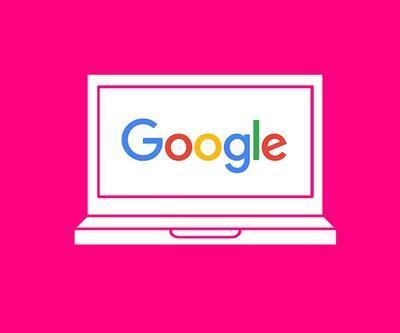 Google yepyeni bir işletim sistemi ile karşımıza çıkacak