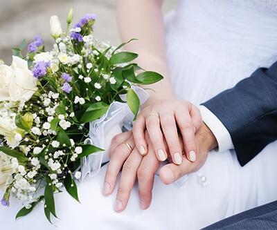Evlilik öncesi ve sonrası yaşanacak risk faktörlerine dikkat!