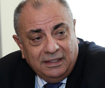 Tuğrul Türkeş'ten FETÖ operasyonu açıklaması