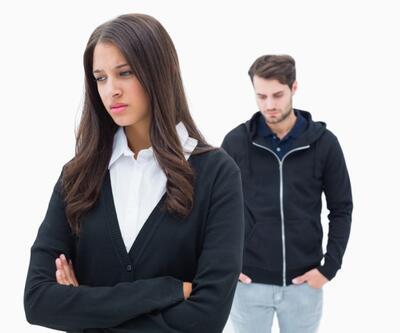 Beraber olduğunuz kişinin duygusal açıdan kapalı olduğunun göstergeleri