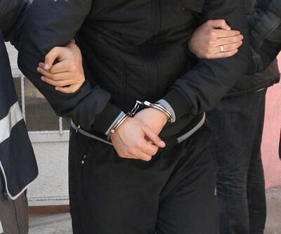 Nevşehir'de FETÖ soruşturması
