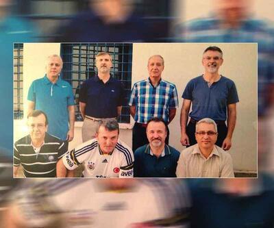 Balyoz mağdurları Necdet Özel'i 4 yıl önce uyarmış