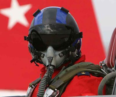 TSK'dan ayrılan veya ilişiği kesilen pilotlara geri dönüş yolu