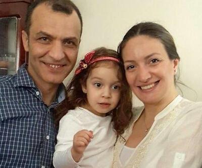 Murat Eren, Türkiye'nin Gündemi'nde