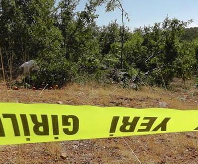 Şanlıurfa'da üzerine traktör pulluğu düşen çocuk öldü