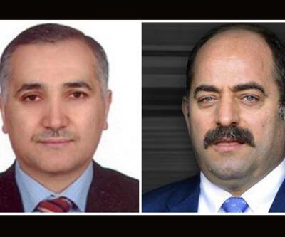 Zekeriya Öz ve Adil Öksüz tutuklandı mı? Gürcistan'dan açıklama