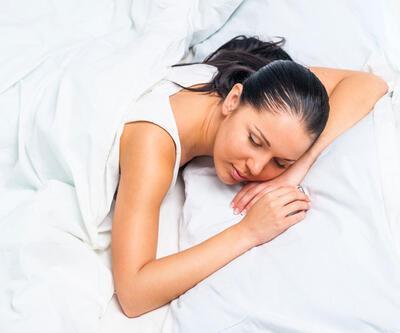 Boyun ağrısına neler engel olur?