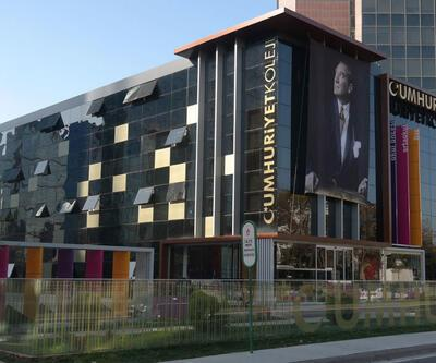 'Atatürkçü okul' sandılar FETÖ'den kapatıldı