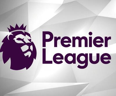 İngiltere Premier Lig 3 yıl boyunca D-Smart'ta!