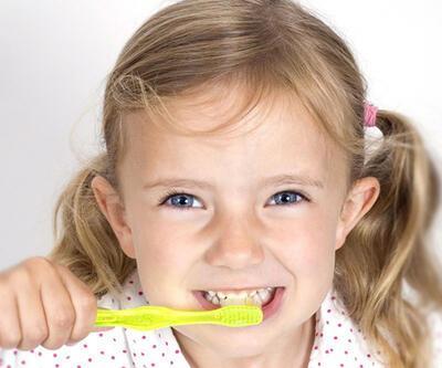 Diş hekimi korkusu olan çocuklara nasıl yaklaşılmalıdır?