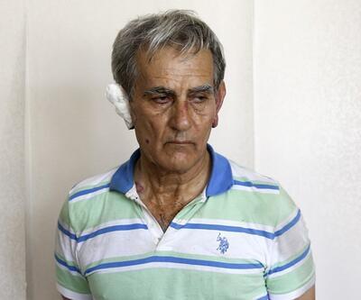 Darbeci Akın Öztürk'ün fotoğrafları çöpten çıktı