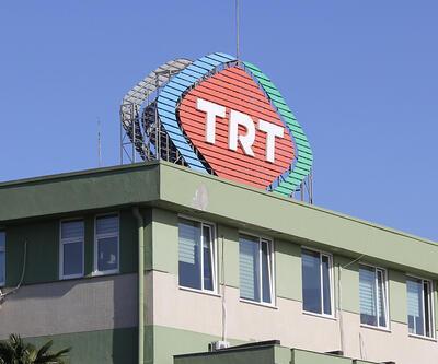 TRT1 ve TRT Spor yayın akışı 14 Ekim Çarşamba… Milli maç hangi kanalda?