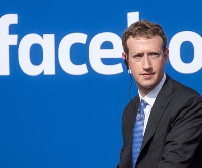 50 milyon kişinin verilerinin usulsüz kullanımı konusunda Zuckerberg ilk defa konuştu