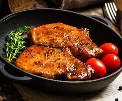 Çin İngiltere'deki domuz etine hücum etti, fiyatlar fırladı
