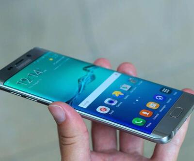 Samsung sorunlu Galaxy Note 7'leri yenileyecek