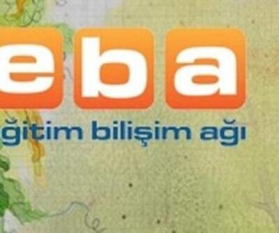 Uzaktan eğitim başlıyor! EBA şifresi nasıl alınır? İşte, MEB EBA girişi