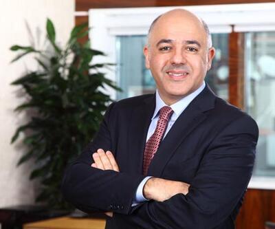 Türk Telekom CEO'su istifa kararı aldı
