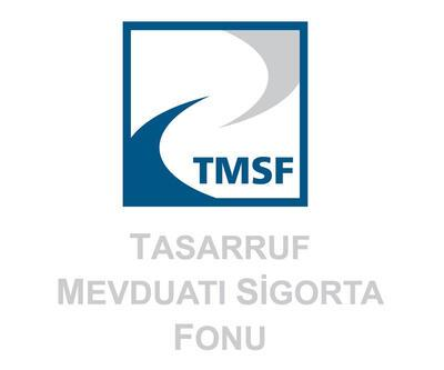 HES Kablo TMSF'ye devredildi