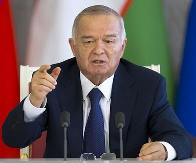 Özbekistan Cumhurbaşkanı hayatını kaybetti