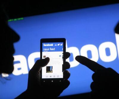 Facebook canlı yayını masa üstüne taşıyor