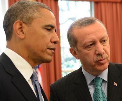 Erdoğan: At izi it izine karıştı