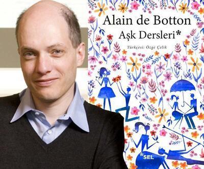 Alain de Bottonhttp://www.cnnturk.com/ekonomiekonomi39;un Aşk Dersleri Türkçehttp://www.cnnturk.com/ekonomiekonomi39;de