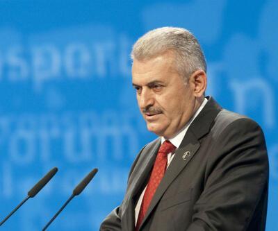 Başbakan Binali Yıldırım'dan valilere uyarı