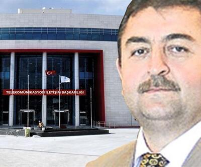 FETÖ soruşturmasında Basri Aktepe tutuklandı