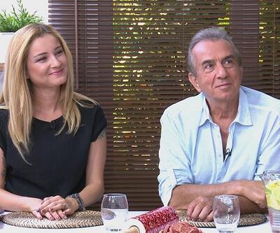 Erhan Yazıcıoğlu & Güliz Ayla