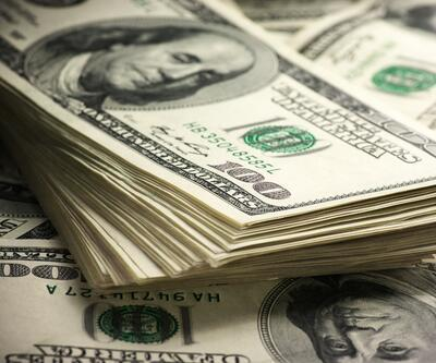 Doların Moody's'e ilk tepkisi ne kadar oldu?