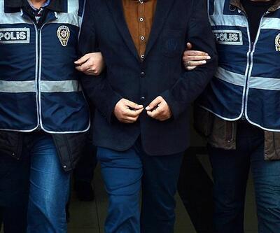 Antalya'da toruna taciz iddiası iftira çıktı