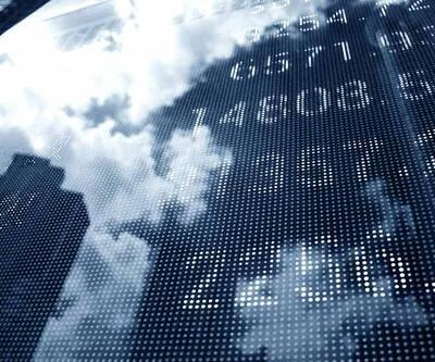 Moody's not indirdi, piyasalar ilk güne dalgalı başladı