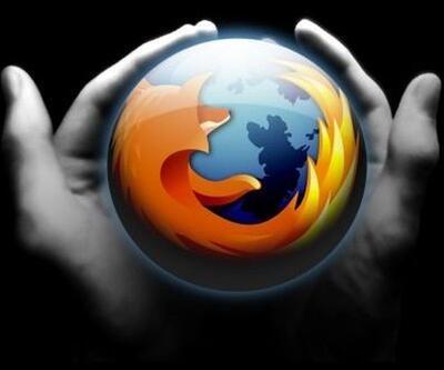Firefox OS resmen öldü!