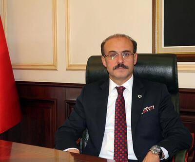 Yozgat Valisi'nden 'alkollü mekan yasağı' açıklaması