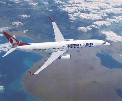 Türk Hava Yolları ile Air Europa arasında kod paylaşımı anlaşması