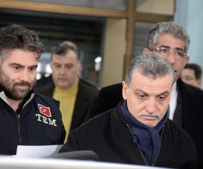 'Bylock' kullanmakla suçlanan Hidayet Karaca: '2 yıldır tutukluyum'