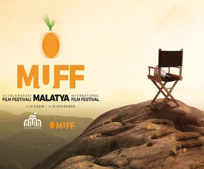 Malatya Valiliği film festivaliyle ilgili açıklama yaptı: Ertelendi