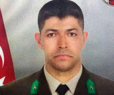 Şehit Ömer Halisdemir'in ailesine 90 bin TL'lik tazminat davası açtılar