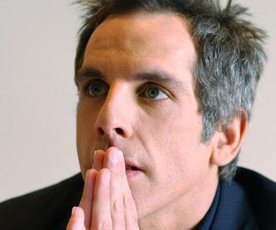 Ben Stiller: Prostat kanserini yendim