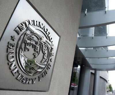 IMF'den uyarı: Dünyanın borcu 152 trilyon dolara çıktı