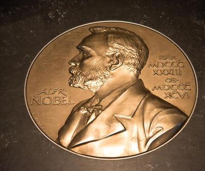 Son dakika... Nobel Ekonomi Ödülü'nün sahipleri açıklandı