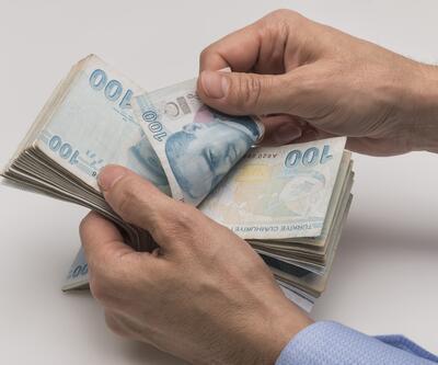 Borcu olanlar dikkat! Bu yolla 3 bin 300 lira daha az ödeyin